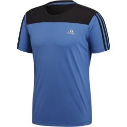 Camiseta Adidas Freelift M Tee CZ9621