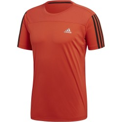 Camiseta Adidas Freelift M Tee CZ9623