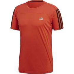 Camiseta Adidas Freelift M Tee CZ9623