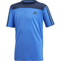 Camiseta Adidas YB PES Tee CZ9654