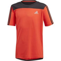 Camiseta Adidas YB PES Tee CZ9655
