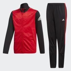 Chándal Adidas YB X Tiro TS CF7361