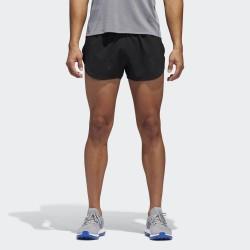 Pantalon Corto Adidas Supernova SPL Short BQ7200