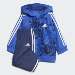 Chandal Adidas I E WV Jogger CF7398
