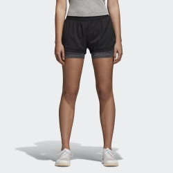 Pantalon Corto Adidas 2in1 Short PR CD6412