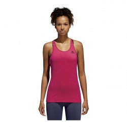 Camiseta Adidas PRF Baseline Tn CF6046