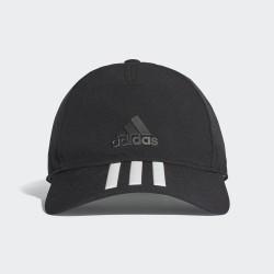 Gorra Adidas C40 3S Climalite CG1784