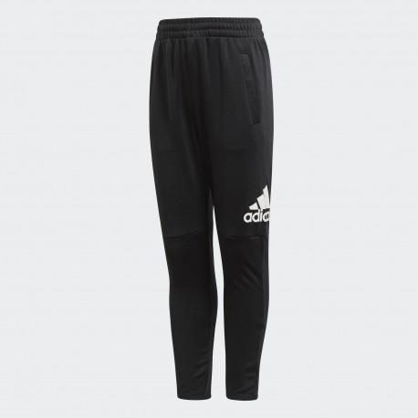 Pantalón Adidas Tiro Football PT BP9332