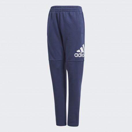 Pantalón Adidas YB Logo CF6538