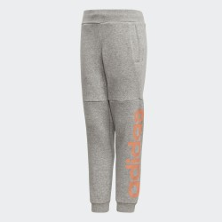 Pantalón Adidas LK Lin Sweat CF6625