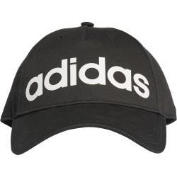 Gorra Adidas Daily CF6820