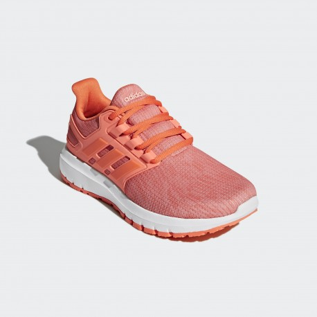 Zapatillas Adidas Energy Cloud 2 W CG4065