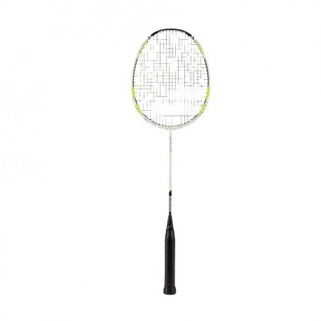 Raqueta Badminton Babolat Satelite Lite TJ Strunge 601269 113