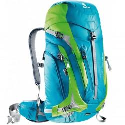 Mochila Deuter ACT Trail Pro 34 3441115 3214