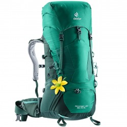 Mochila Deuter Air Contact Lite 35+10 SL 3440018 2231