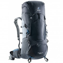 Mochila Deuter Air Contact Lite 50+10 3340318 7403