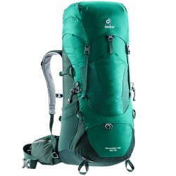 Mochila Deuter Air Contact Lite 50+10 3340318 2231