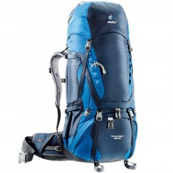 Mochila Deuter Air Contact 65+10 3320516 3980
