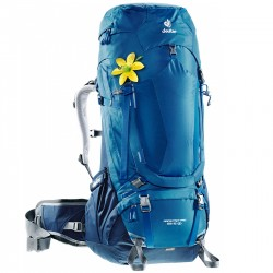 Mochila Deuter Air Contact Pro 55 + 15 SL 3330017 3033