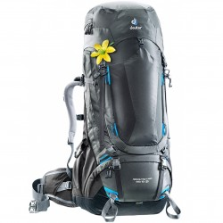 Mochila Deuter Air Contact Pro 65 + 15 SL 3330217 4701