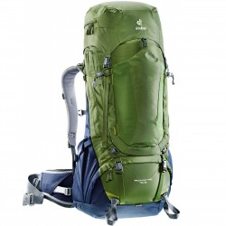 Mochila Deuter Air Contact Pro 70 + 15 3330317 2312