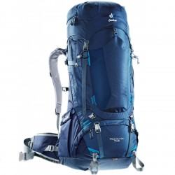 Mochila Deuter Air Contact Pro 70 + 15 3330317 3365