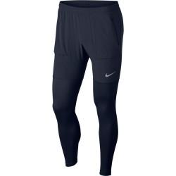 Pantalón Nike Essential Hybrid AA4199 451