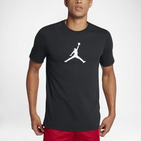 Camiseta Nike Jordan Dry JMTC 925602 010