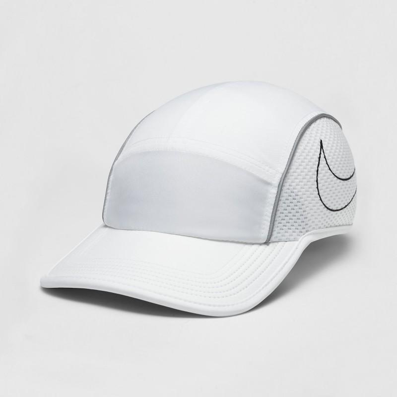 Gorra Nike AeroBill 848377 100 - Deportes Manzanedo 9ad16ade20e