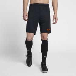 Pantalón Nike Corto Academy Short 832508 015