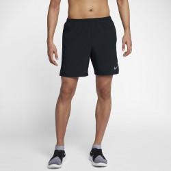 Pantalón Nike Challenger 856838 011