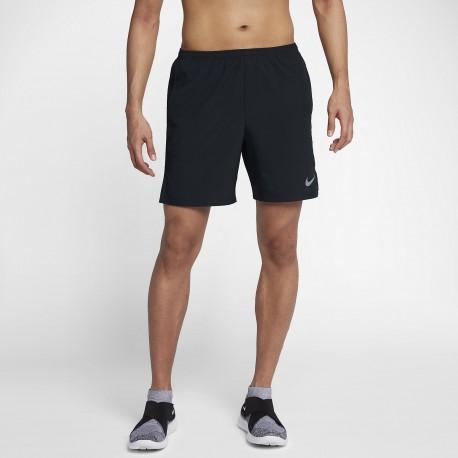 Pantalón Nike Challenger 856838 011 - Deportes Manzanedo 0e45c2fc427