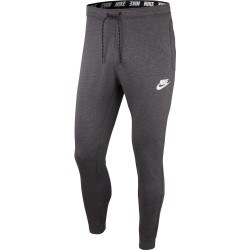 Pantalón Nike Advance Joggers 861746 071
