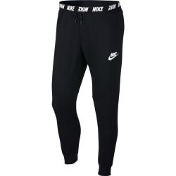Pantalón Nike Advance Joggers 861746 010