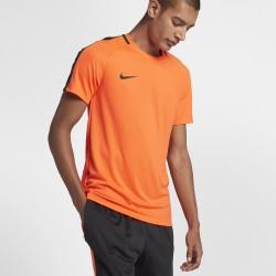Camiseta Nike Dry Academy 832967 806