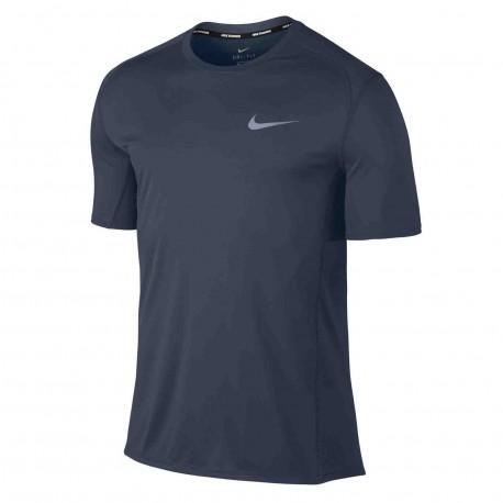 Camiseta Nike Dry Miller 833591 036