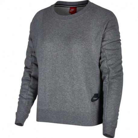 Sudadera Nike Modern Crew 883807 091
