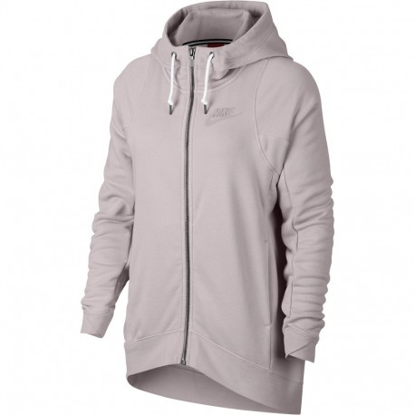 Sudadera Nike Modern Cape 885595 699