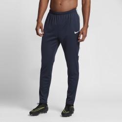 Pantalón Nike Dry Academy 839363 451