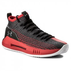 Zapatillas Baloncesto Under Armour Heat Seeker 3000089 002