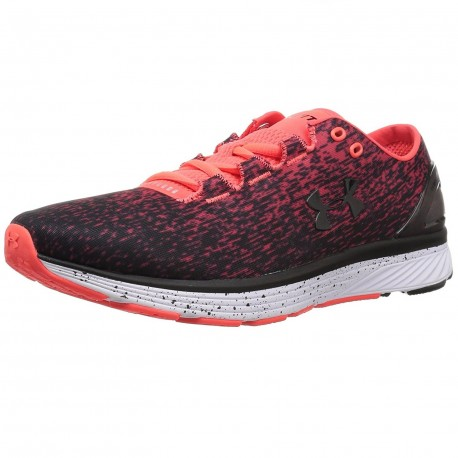 Zapatillas Running Under Armour Charged Bandit 3020119 600