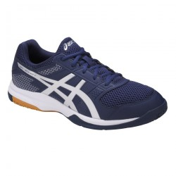 Zapatillas Asics Gel-Rocket 8 B706Y 4993