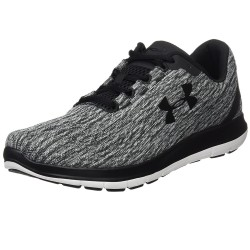 Zapatillas Running Under Armour Remix 3020193 001