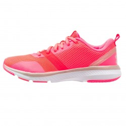 Zapatillas Running Under Armour W Press 3000260 600