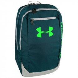 Mochila Under Armor Hustle 1273274 716