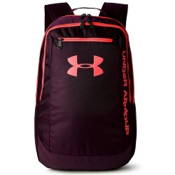 Mochila Under Armour Hustle 1273274 654