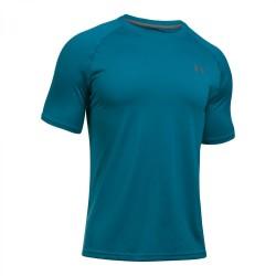Camiseta Under Armour Tech 1228539 716