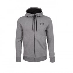 Sudadera Under Armour Threadborne 1299134 025