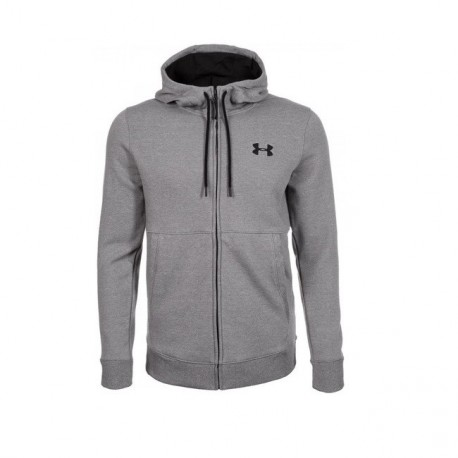 86e4c6ff25fd3 Sudadera Under Armour Threadborne 1299134 025 - Deportes Manzanedo