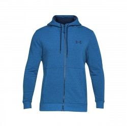 Sudadera Under Armour Threadborne 1299134 437